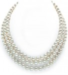 A Plentitude of Pearls