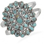 Fall 2011 Jewelry Trends: Bold & Retro