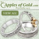 Want To Make Money With Your Facebook Page or Twitter Account? Become An Apples of Gold Affiliate!