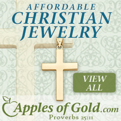 The Jewelry Affiliate Program—Another Way Apples of Gold Pays Off