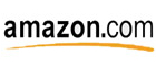Apples of Gold Reviews at Amazon.com