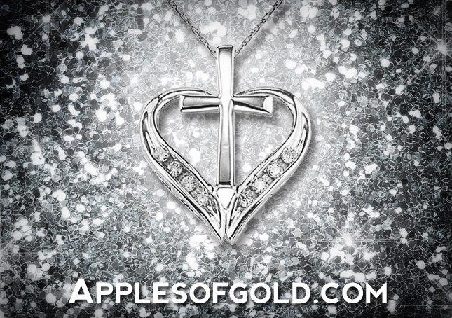 1-2-2013 heart cross