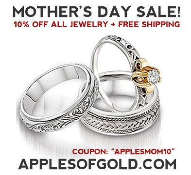 mother's day coupon 2