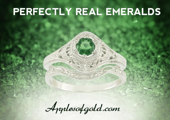 03-20-2-13Perfectly Real Emeralds