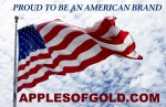 U.S. Military Jewelry Discount Coupon Code