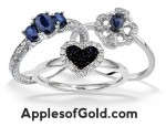 Top 10 Jewelry Posts of June 2013