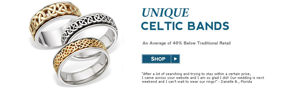 celtic-wedding-bands
